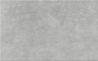 Lussi PS210 Grey 25x40