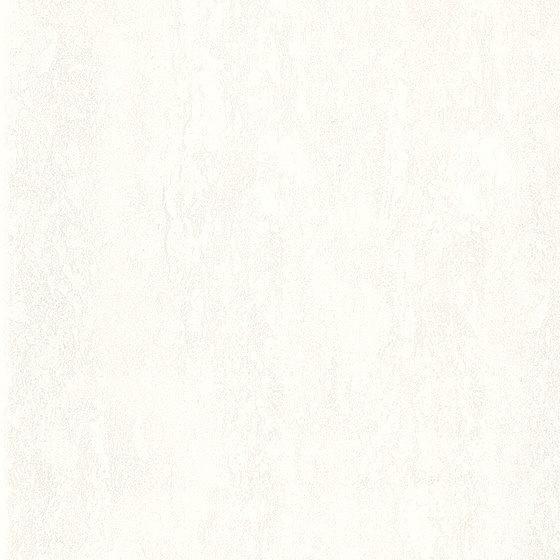 Modeno Bianco 33,3x33,3