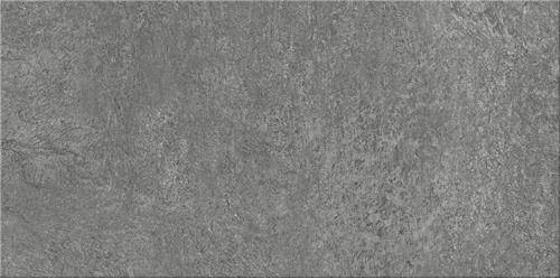 Monti Dark Grey 29,7x59,8