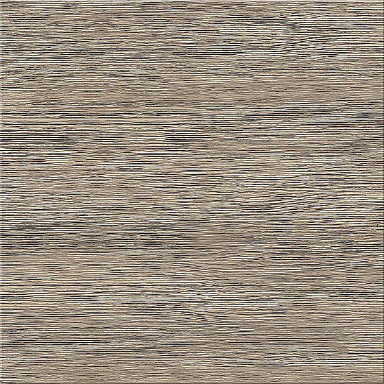 Nature PP500 Wood Brown Satin 33,3x33,3