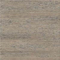 PP500 Wood Brown Satin 33,3x33,3