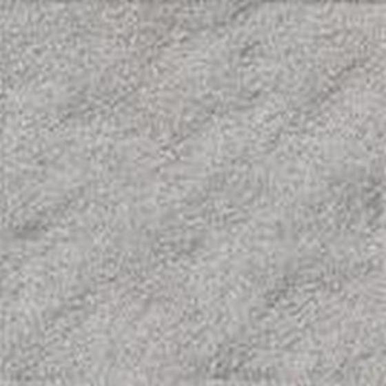 Idaho Sól-Pieprz Klif Mat 30x30