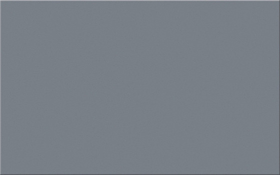Ponti PS209 Grey 25x40