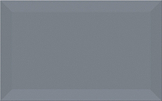 PS209 Grey Structure 25x40