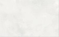 Ps212 White 25x40