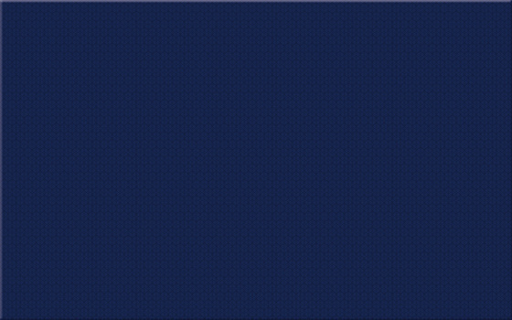 PS216 Blue 25x40
