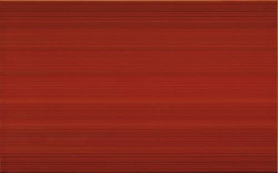 Loris PS201 Red Structure 25x40