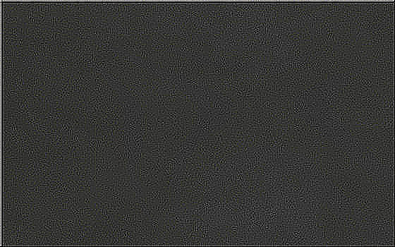 Regna Black 25x40