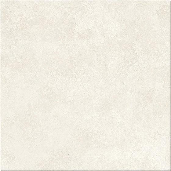 Regna White 33,3x33,3