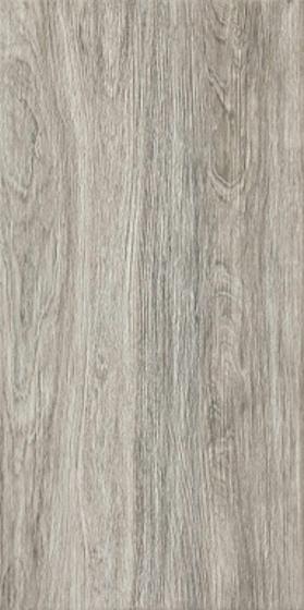 Tizura Beige 29,7x59,8