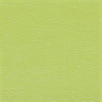 PU Venezio Verde 33,3x33,3