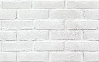 Wika Ps213 White Structure Mat 25x40