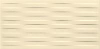 Beige Satin Braid Structure 29,7x60