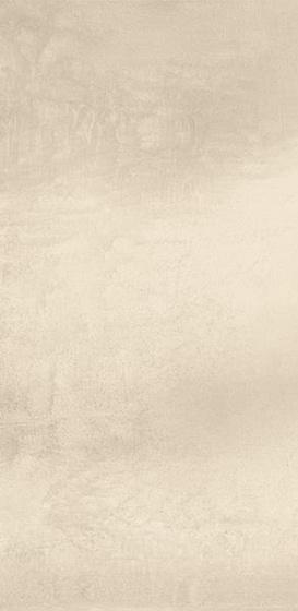 Beton White 29x59,3