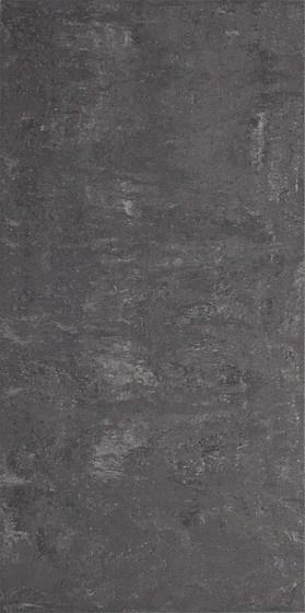 Mistral Nero Poler 29,8x59,8