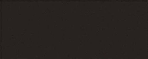 Black Satin 20x50
