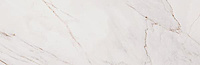 Carrara Pulpis White 29x89