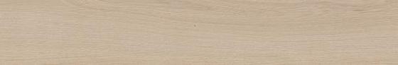 Classic Oak Cream 14,7x89
