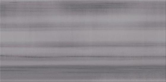 Colorado Nights Grey Stripes 29x59,3