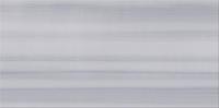 Colorado Nights Light Grey Stripes 29x59,3