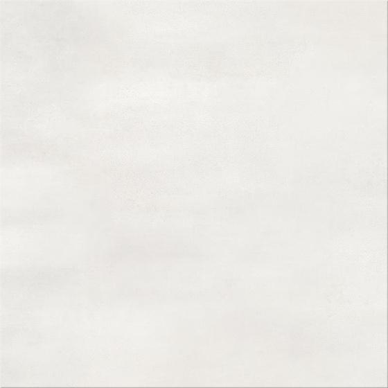 Colorado Nights White 59,3x59,3
