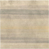Early Pastels Beige Stripes 59,3x59,3