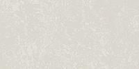 Equinox White 44,4x89