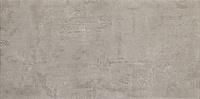 Fargo Grey 1 29,7x59,8