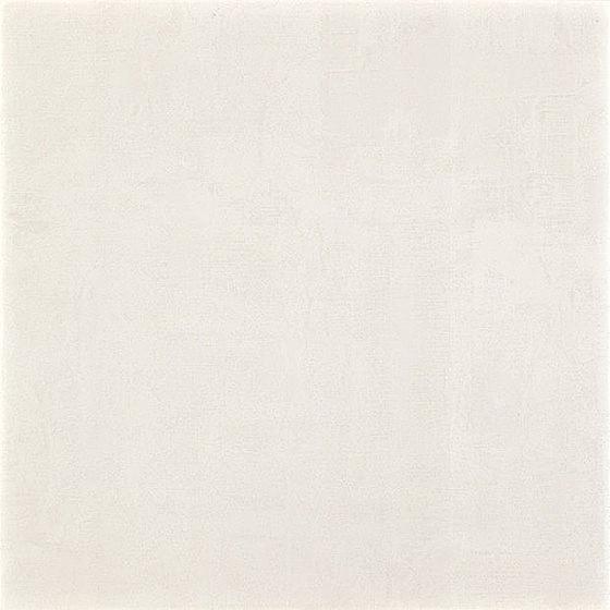 Fargo White 1 32,6x32,6