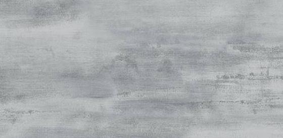 Floorwood Grey Lappato 29x59,3