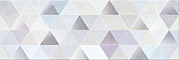 Geometric Game Inserto Geo 25x75