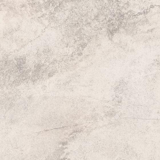 Gptu 602 Stone Light Grey Lappato 59,3x59,3