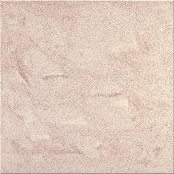 Saturn Rosa Poler 29,5x29,5