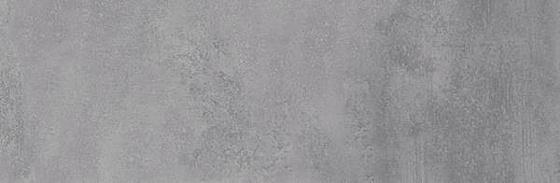 Concrete Stripes PS902 Grey 29x89
