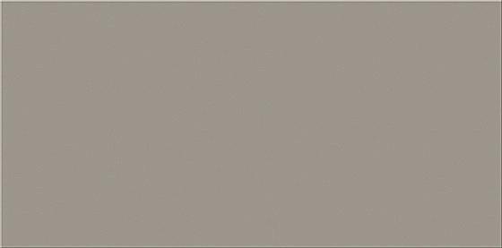 Grey Satin 29,7x60
