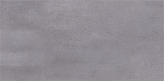 Grissa Grey 29,7x60