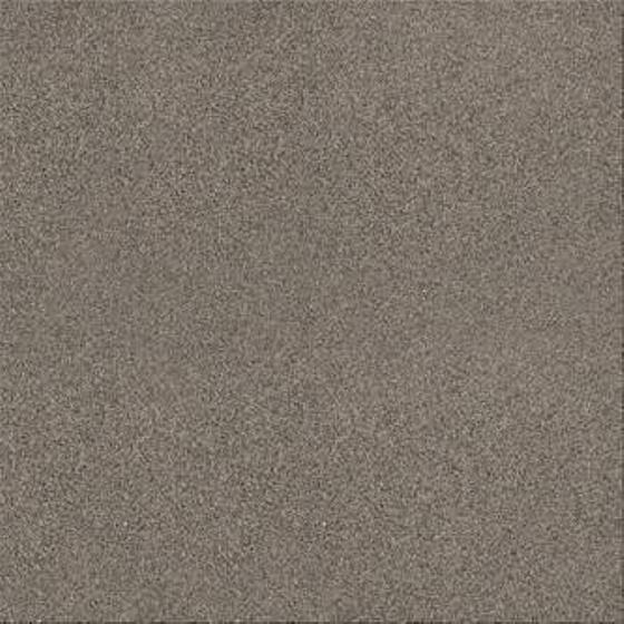 Kallisto Graphite Polished 59,4x59,4
