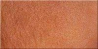 Solar Orange Podstopnica 3-D 14,8x30