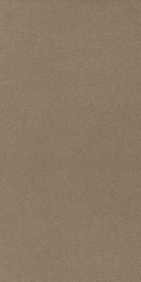 Intero Mocca Mat 59,8x119,8