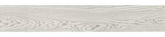 Legno Moderno White 14,7x89,5