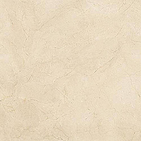 Light Marble Beige 59,3x59,3