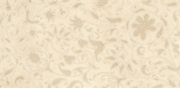 Light Marble Beige Inserto Classic 29x59,3