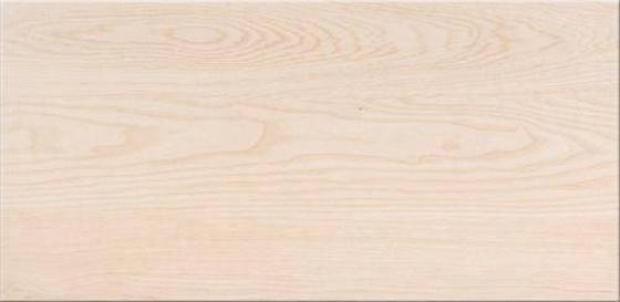 Livingwood Maple 29x59,3