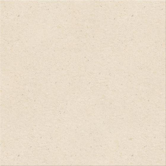 Magic Stone Cream 59,3x59,3