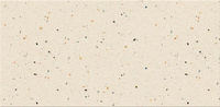 Magic Stone Cream Dots 29x59,3