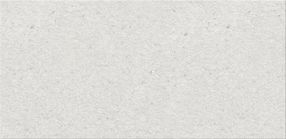 Magic Stone Grey 29x59,3