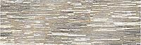 Magnifique Inserto Stripes 29x89