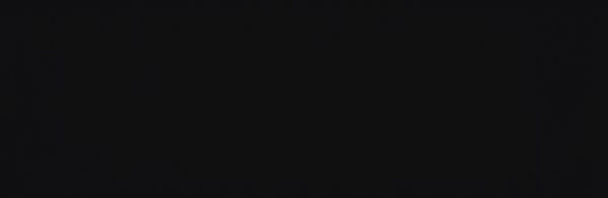 PS 901 Black Glossy 29x89