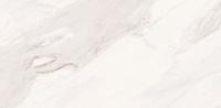 Marble Charm White Glossy 29x59,3