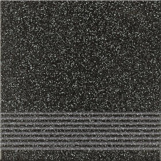 Milton Grafit Stopnica 29,7x29,7